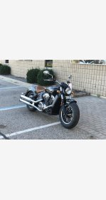 2019 Indian Scout for sale 200702280
