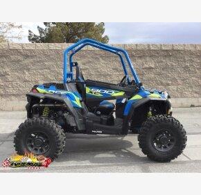 2018 Polaris Ace 900 for sale 200702588
