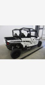 2019 Polaris General for sale 200702849