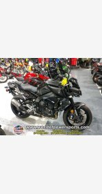2019 Yamaha MT-10 for sale 200702874