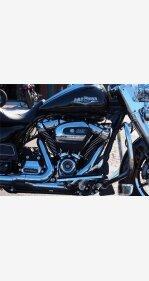 2019 Harley-Davidson Touring Road King for sale 200702889