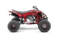 2019 Yamaha YFZ450R for sale 200703562