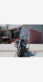 2018 Harley-Davidson Touring Road King for sale 200704136