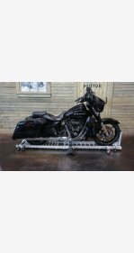 2017 Harley-Davidson CVO Street Glide for sale 200704312