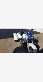 2019 Harley-Davidson Trike for sale 200704515
