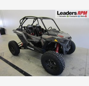 2019 Polaris RZR XP 900 for sale 200704638