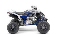 2019 Yamaha Raptor 700R for sale 200704925