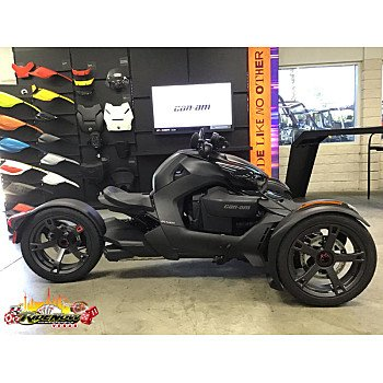 2019 Can-Am Ryker 900 for sale 200704993