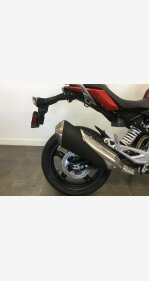 2019 BMW G310R for sale 200705458