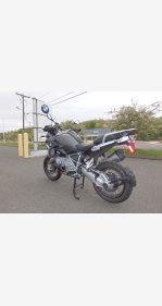 2019 BMW R1250GS for sale 200705465