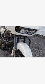 2018 Harley-Davidson Touring for sale 200706129