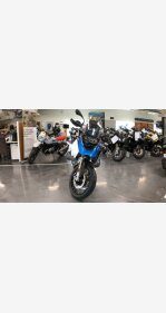 2019 BMW R1250GS for sale 200706361
