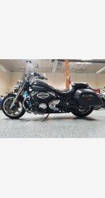 2013 Yamaha V Star 950 for sale 200707163