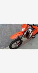 2019 KTM 350EXC-F for sale 200707313