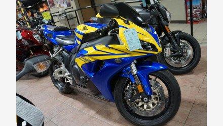 2006 Honda CBR1000RR for sale 200707707