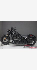 2016 Harley-Davidson Softail for sale 200707771