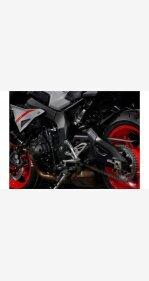 2019 Yamaha MT-10 for sale 200707892