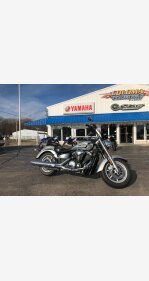 2015 Yamaha V Star 1300 for sale 200708216