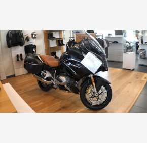 2019 BMW R1250RT for sale 200708843
