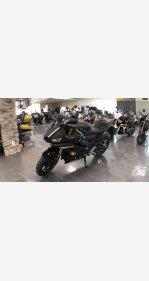 2019 Yamaha YZF-R3 for sale 200708847