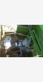 2016 John Deere Gator for sale 200709711