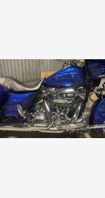 2017 Harley-Davidson Touring Road Glide Special for sale 200710424
