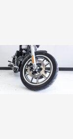 2014 Harley-Davidson Dyna for sale 200711066
