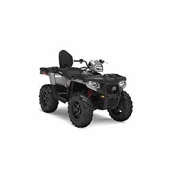 2019 Polaris Sportsman Touring 570 for sale 200711224
