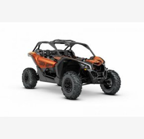 2019 Can-Am Maverick 900 X3 X ds Turbo R for sale 200711226