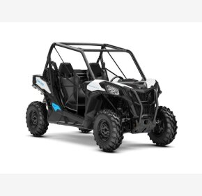 2019 Can-Am Maverick 800 for sale 200711919