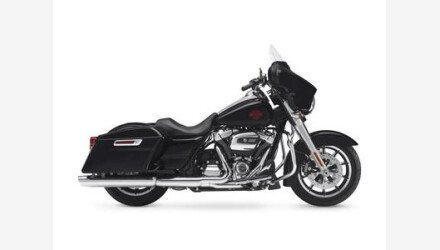 2019 Harley-Davidson Touring for sale 200711942