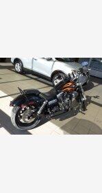 2013 Harley-Davidson Dyna for sale 200712298