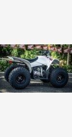 2019 Honda TRX90X for sale 200712799
