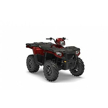 2019 Polaris Sportsman 570 for sale 200712981