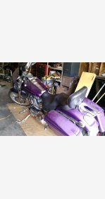 2000 Harley-Davidson Softail for sale 200713256