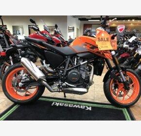 2018 KTM 690 for sale 200713425
