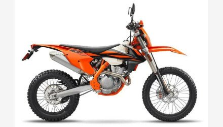 2019 KTM 350EXC-F for sale 200713482