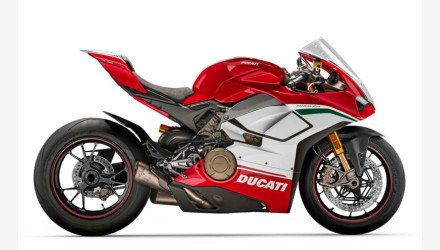 2019 Ducati Superbike 1299 for sale 200713632