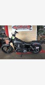 2014 Harley-Davidson Dyna for sale 200713721