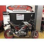 2019 Kawasaki Z900 for sale 200714405