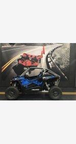 2017 Polaris RZR XP 1000 for sale 200714691