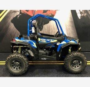 2018 Polaris Ace 900 for sale 200714814