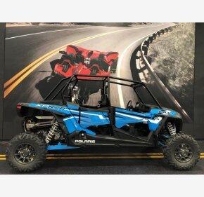2019 Polaris RZR XP 4 1000 for sale 200714932