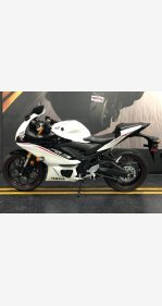 2019 Yamaha YZF-R3 for sale 200714940