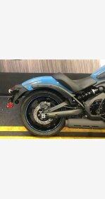2019 Kawasaki Vulcan 650 ABS for sale 200714952