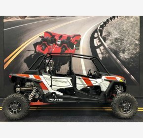 2019 Polaris RZR XP 4 1000 for sale 200714955
