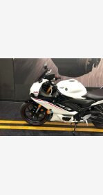 2019 Yamaha YZF-R3 for sale 200714960