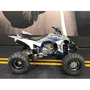 2019 Yamaha YFZ450R for sale 200715083