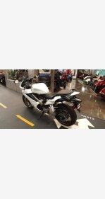 2014 Honda Interceptor 800 for sale 200715499