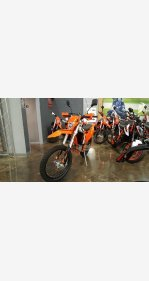 2019 KTM 500EXC-F for sale 200715818